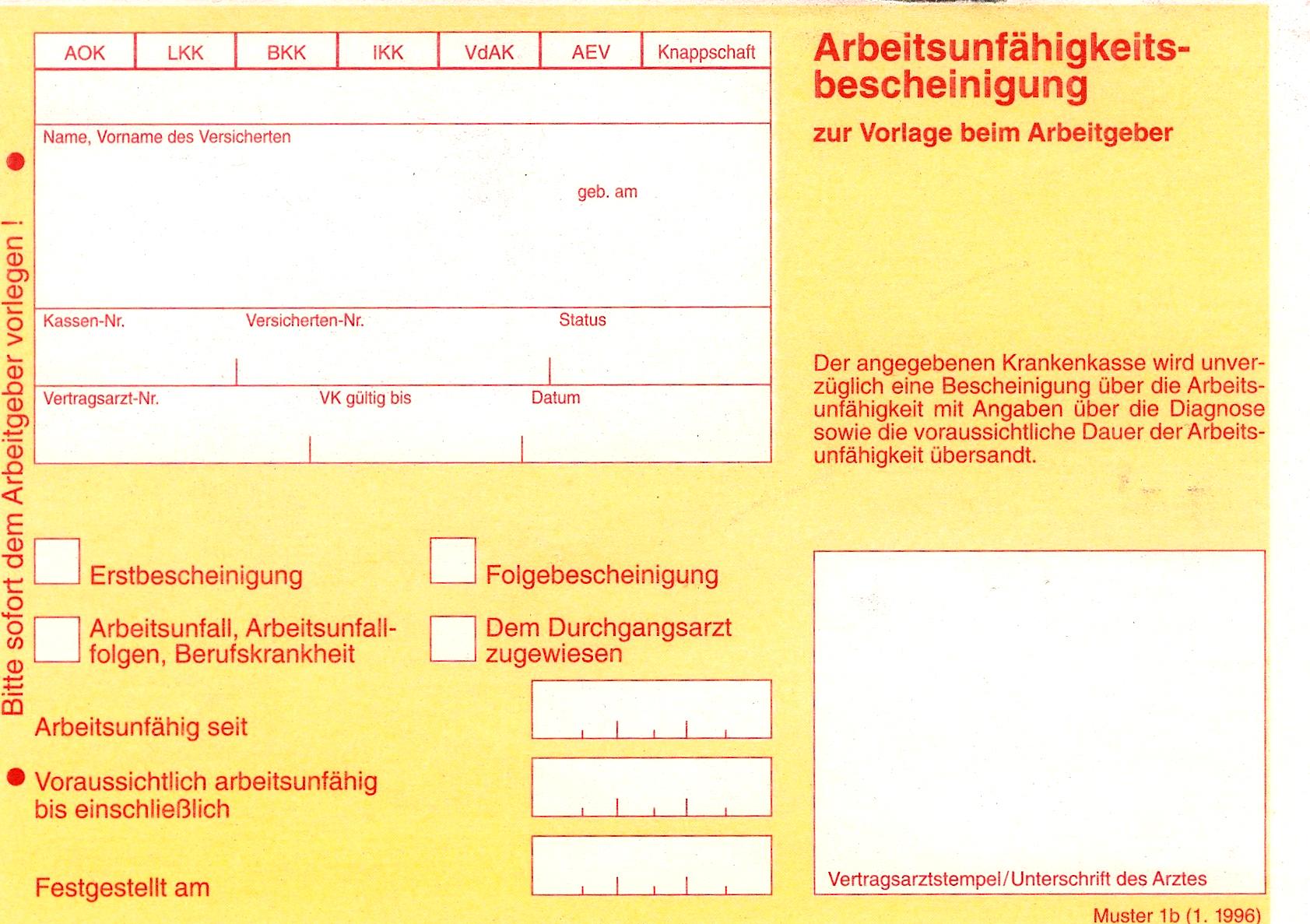 http://www.hr-service.info/GelberSchein.jpg